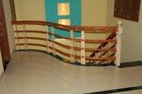 Modern Stair Cases