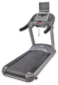 AC Motorised Treadmill (T-2000)