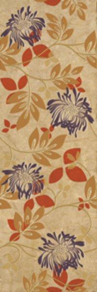 Criscent Beige Wall Tiles