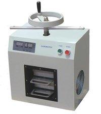 PVC Card Press Laminator