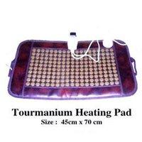 Tourmaline Heating Pad