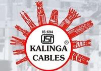 Kalinga Cables