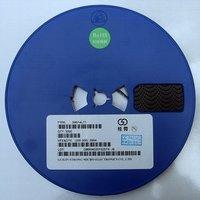 S9014 Transistors