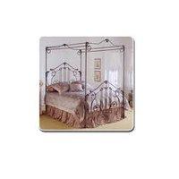Fancy Metal Beds