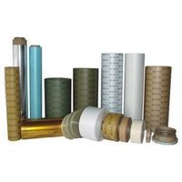 Electrical Insulation Products