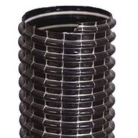 PVC Coating For Any Kind Of Springs