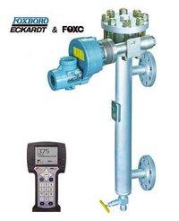 Intelligent Displacer Liquid (Interface) Level Transmitters