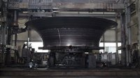 Steam Guide For Steam Turbine