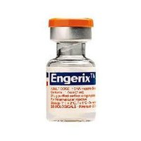 Engerix-B Vaccine