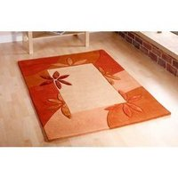 Floor Covering Carpets