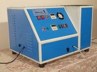 Automatic Cartridge Refilling Machine