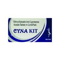 Cyna Kit