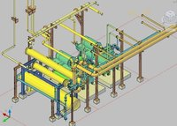 Industrial Engineering Services