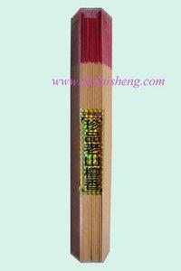 Handmade Scented Incense Sticks