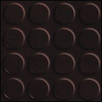 Brown Rubber Floorings