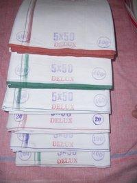 Cotton Dhoti