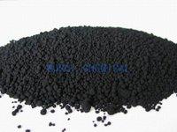 Carbon Black Chemicals