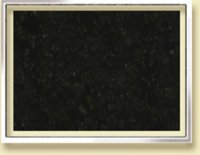 Black Butterfly Granite