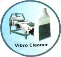 Vibro Cleaner