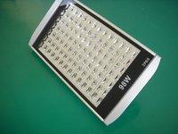 Helist LED Street Light 105W DC24V