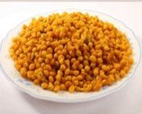 Karaboonthi Snack
