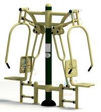 Body Building Equipments