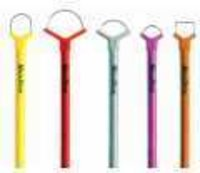 Lletz Loop Electrodes