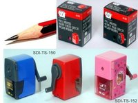 SDI Pencil Sharpener