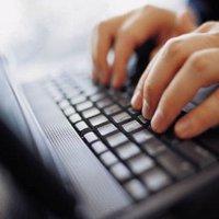 Online eAuctions Services