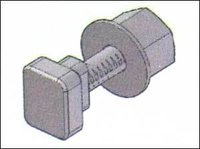 Assembly Pin