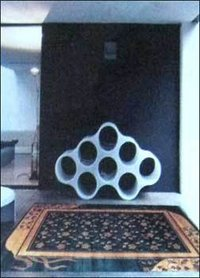 Floor Carpet