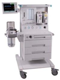 Anesthesia Machine 7700a