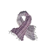 Ladies Stripped Stoles