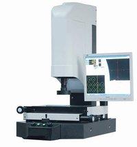 CNC Video Measuring Machine