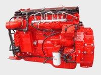 B Series Diesel Engine for Vehicle