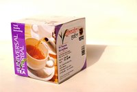 Universal Herbal Tea