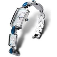 Ladies Fashionable Wrist Watches