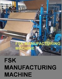 FSK Machine