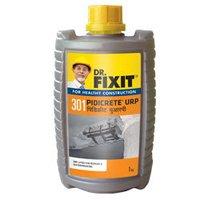 Sbr Latex For Repairs And Waterproofing