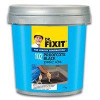 Heavy Duty Bituminous Elastomeric Waterproof Coating