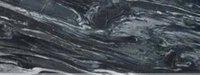 Bheslana Black Marbles