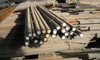 EN 47, 50CRV4, SAE 6150 Spring Steels