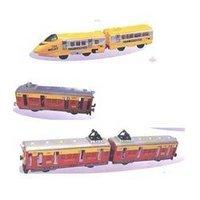 Trains Toy