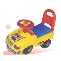 Super Rider Toy