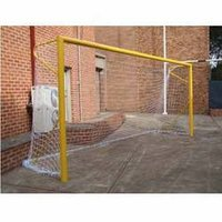 Beach Soccer Goal Post