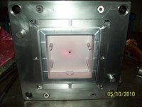 Mould Enclosure