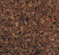 Camel Wood Granite