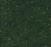 Sweet Green Granite