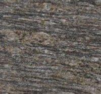 Rajshree Trunk Granite