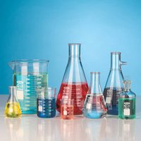 Laboratory Glass Equipment